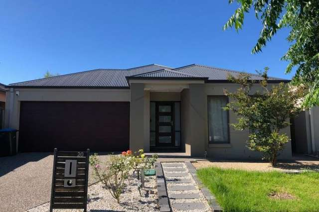 20 Freedman Ave, Williams Landing VIC 3027