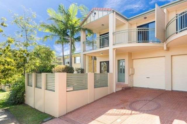 39 Highland Street, Gordon Park QLD 4031