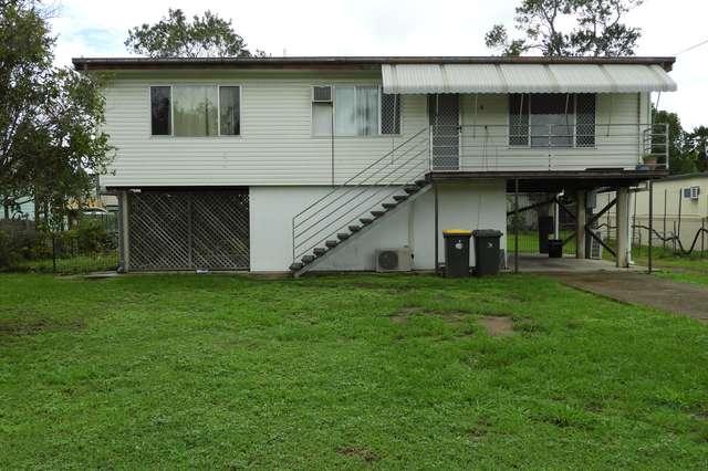 8 Wattle Street, Kirwan QLD 4817