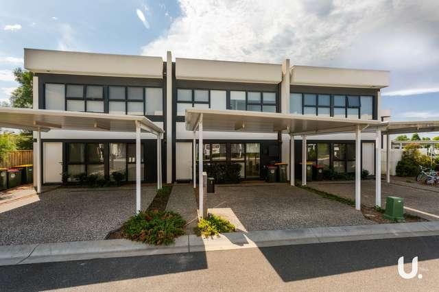 66 Grace Crescent, Kellyville NSW 2155