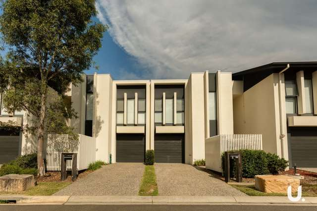 120 Rutherford Avenue, Kellyville NSW 2155