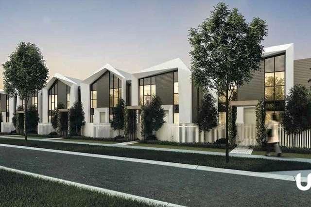 47 Messenger Street, Kellyville NSW 2155