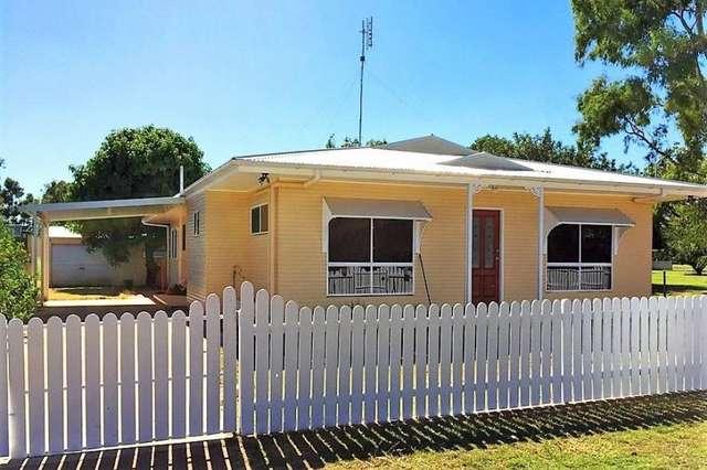 11 Nevell Street, Chinchilla QLD 4413