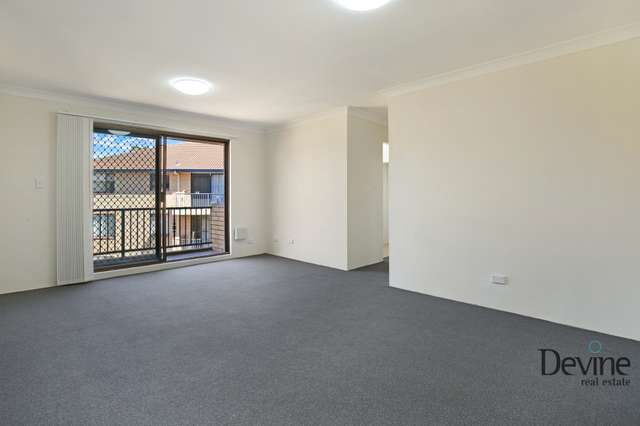 70/5 Griffiths Street, Blacktown NSW 2148