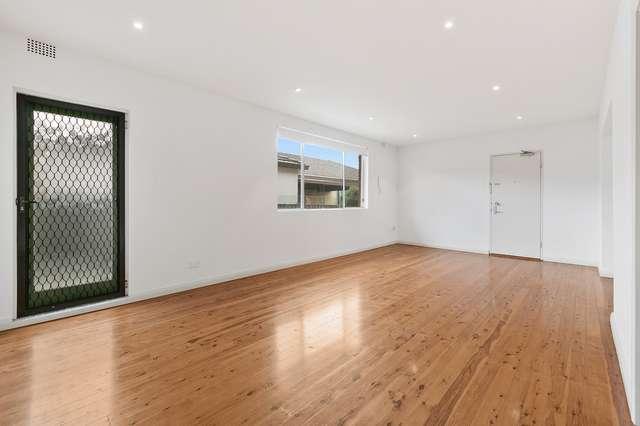 2/16 Beronga Street, North Strathfield NSW 2137