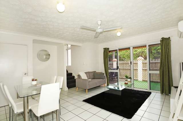 17/21-23 Tuffley Street, West End QLD 4810