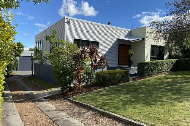 131 Outram Street, West Launceston TAS 7250