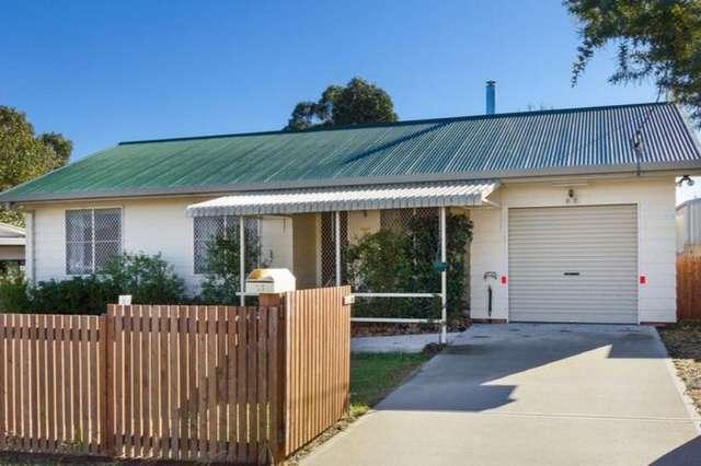35 EAST STREET, Uralla NSW 2358