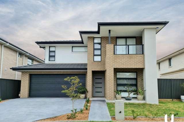 179 Bolwarra Drive, Marsden Park NSW 2765