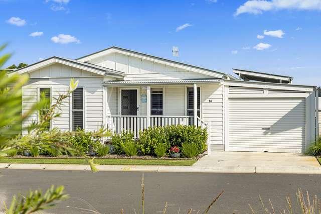 54/1 Norman Street, Lake Conjola NSW 2539