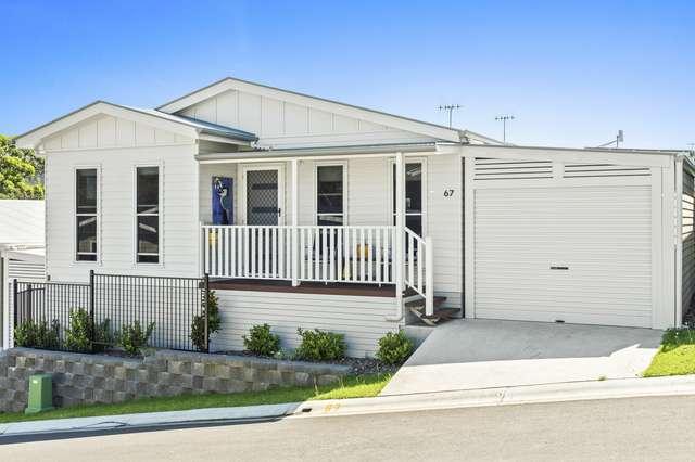 67/1 Norman Street, Lake Conjola NSW 2539
