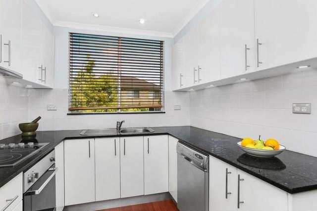 18 Essex Street, Epping NSW 2121