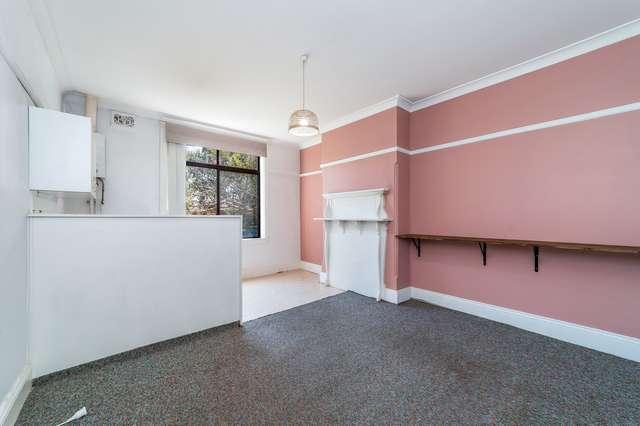 1/34-36 Thornton Street, Fairlight NSW 2094