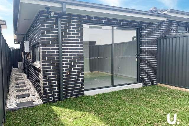50A Anson Street, Schofields NSW 2762