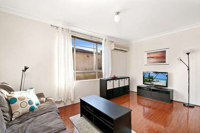 2/25 Canterbury Road, Canterbury NSW 2193