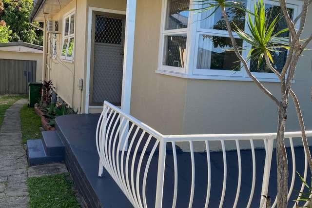 146 Johstone Street, Southport QLD 4215