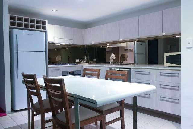 8 Sparkes St, Camperdown NSW 2050