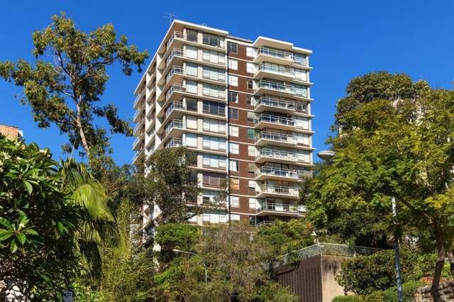 1E/15-19 Onslow Avenue, Elizabeth Bay NSW 2011