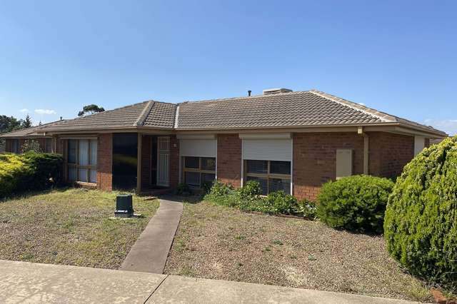 13 The Court, Hoppers Crossing VIC 3029