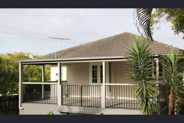 28 Stellman Street, Mount Gravatt East QLD 4122