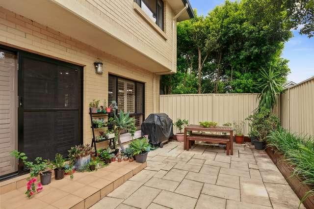 1/148 Wellbank Street, North Strathfield NSW 2137