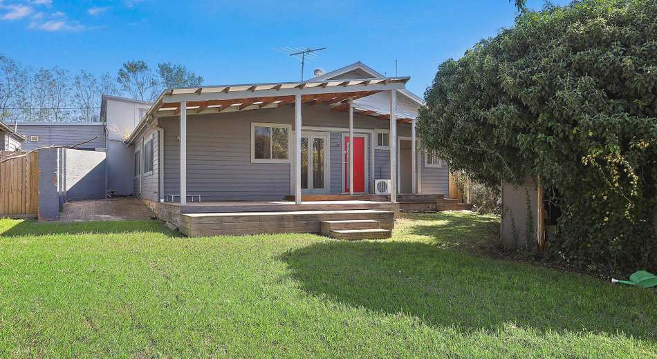 209 Great Southern Road, Bargo NSW 2574