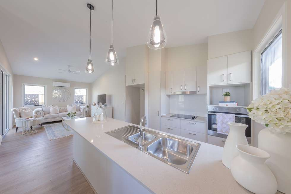Fourth view of Homely retirement listing, 21/49 Creek Road, Burpengary East QLD 4505