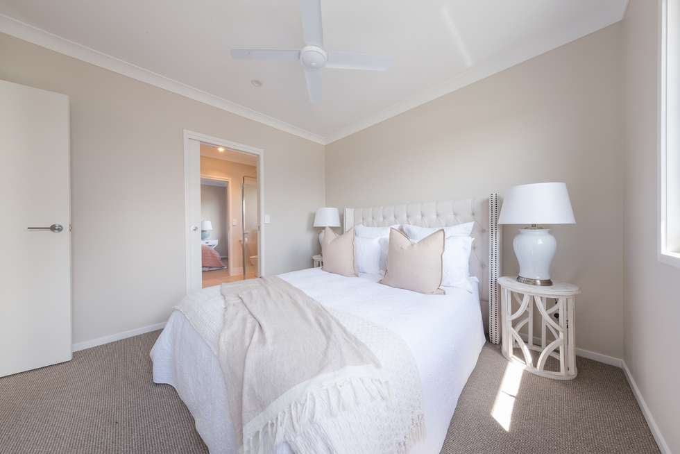 Fifth view of Homely retirement listing, 21/49 Creek Road, Burpengary East QLD 4505