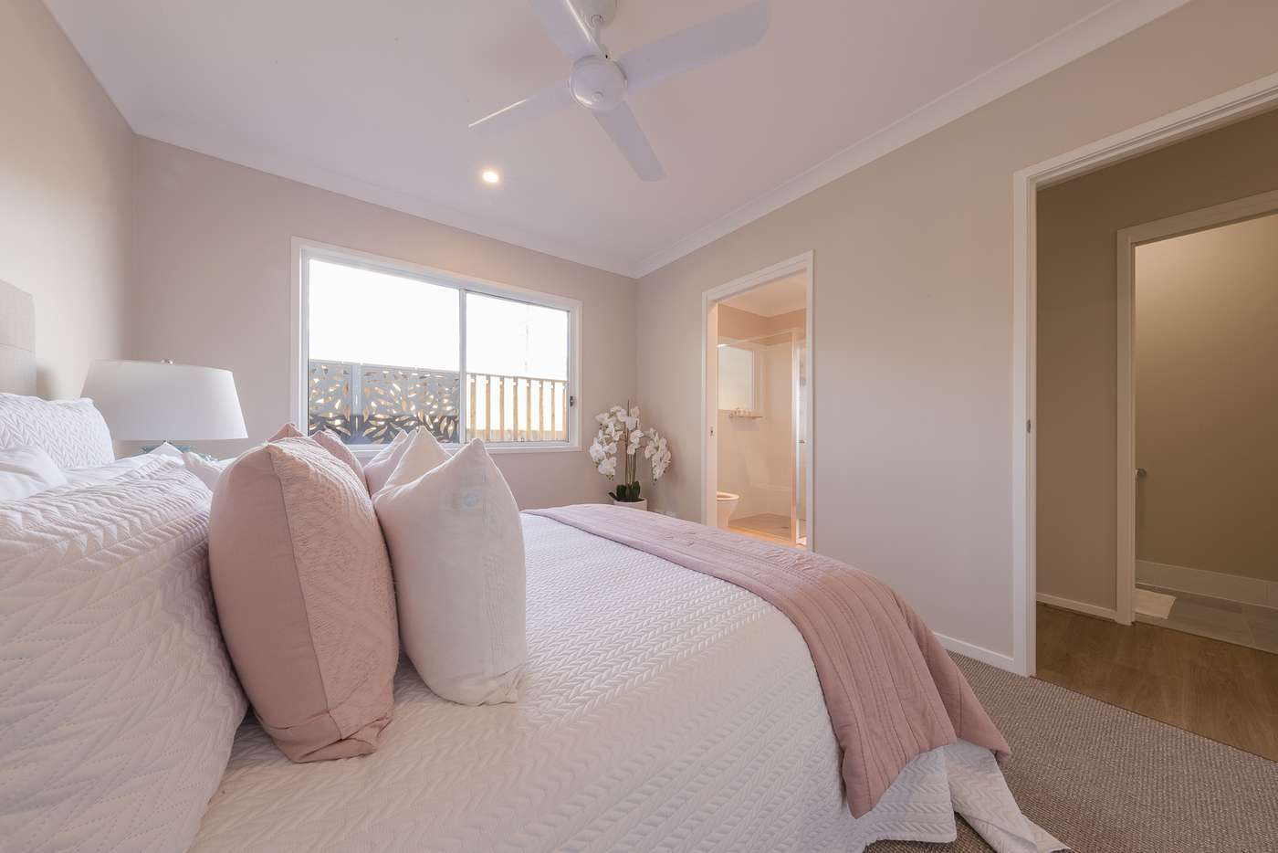 Sixth view of Homely retirement listing, 21/49 Creek Road, Burpengary East QLD 4505