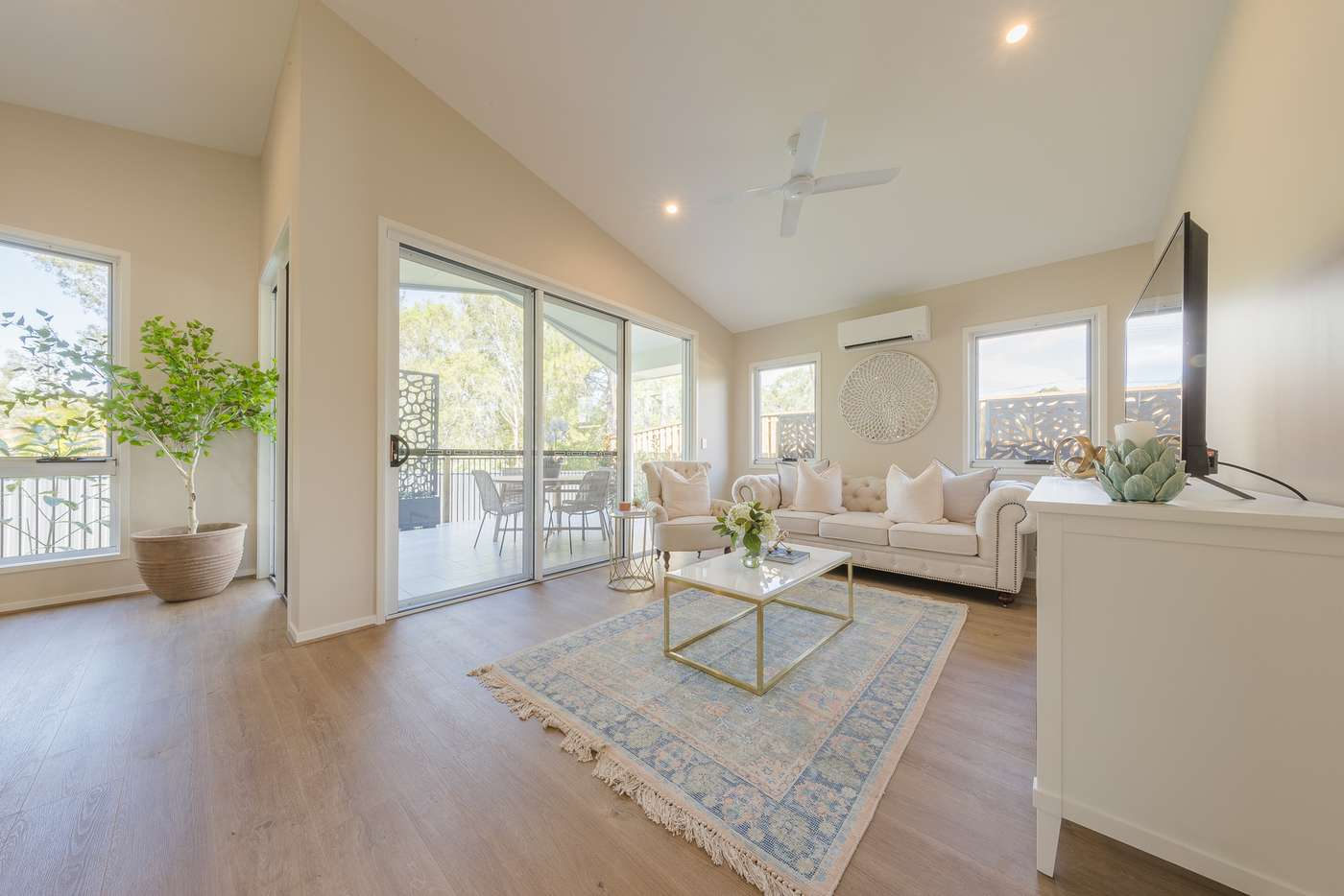 Seventh view of Homely retirement listing, 21/49 Creek Road, Burpengary East QLD 4505