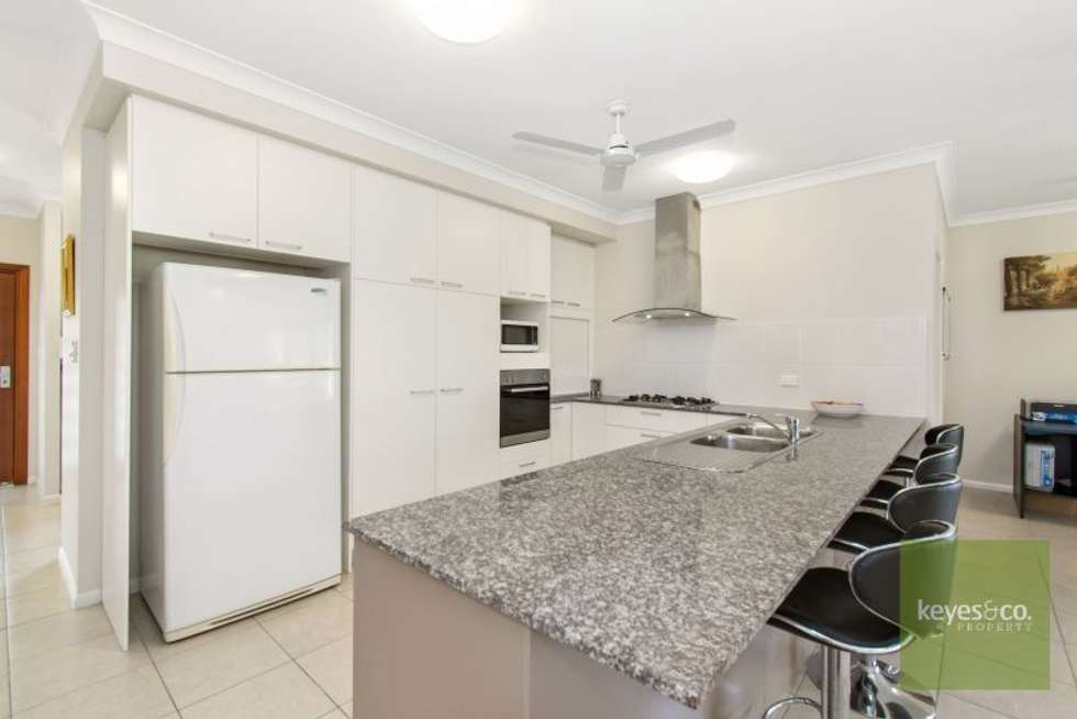 Second view of Homely house listing, 2-14 Corser Drive, Alligator Creek QLD 4816