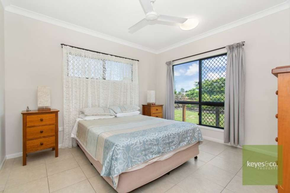 Fourth view of Homely house listing, 2-14 Corser Drive, Alligator Creek QLD 4816