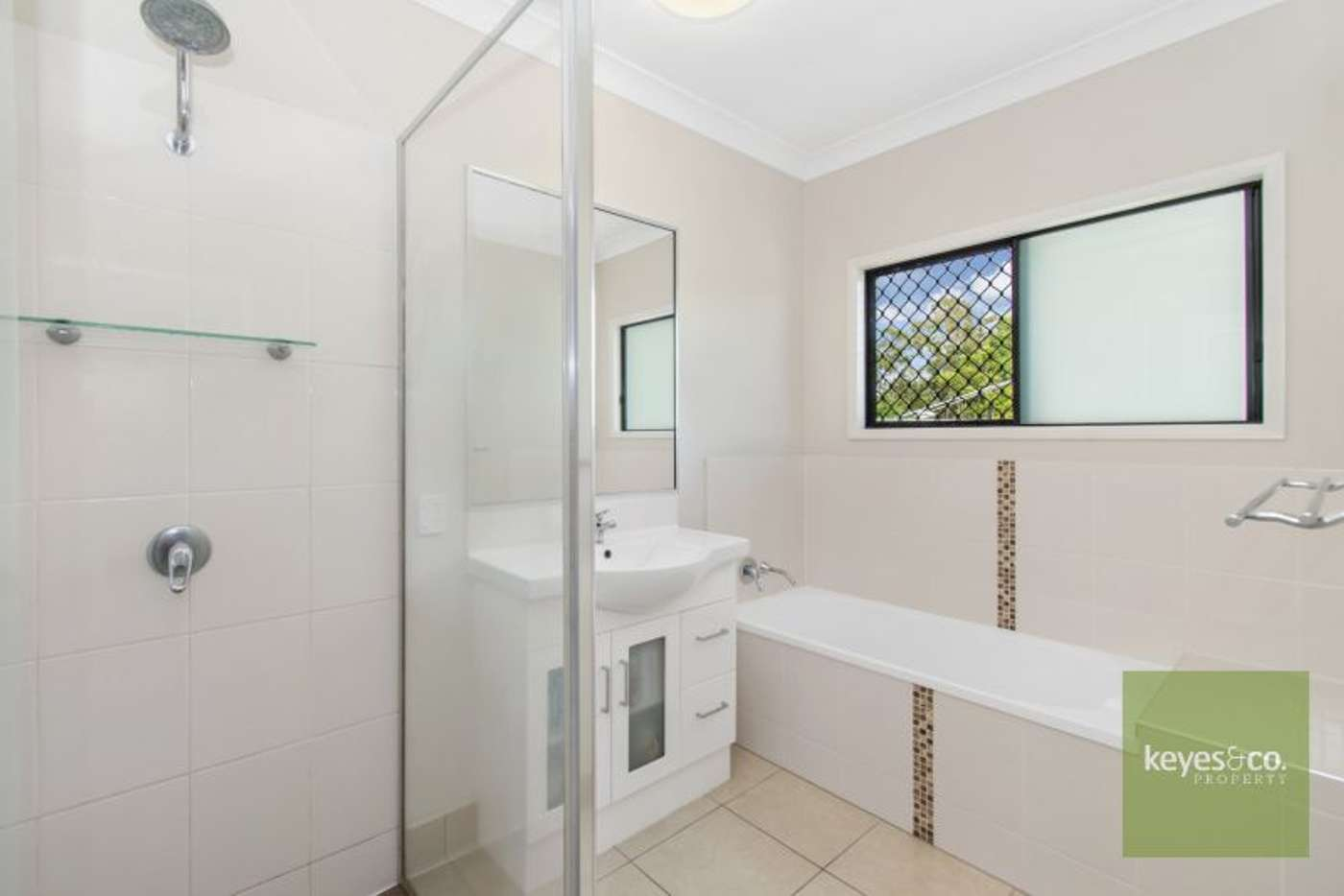 Fifth view of Homely house listing, 2-14 Corser Drive, Alligator Creek QLD 4816