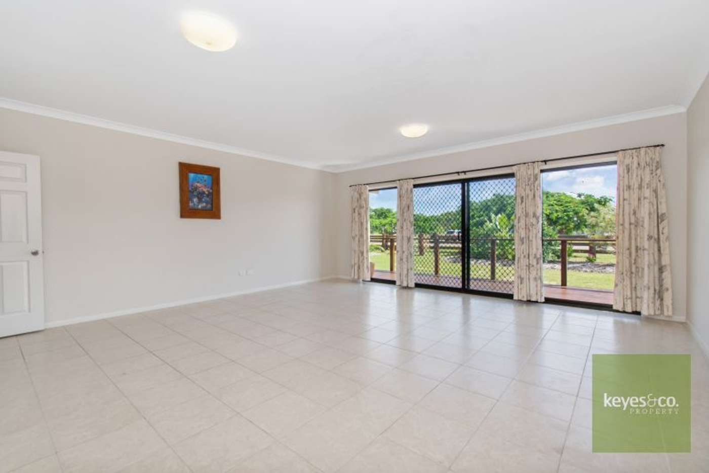 Sixth view of Homely house listing, 2-14 Corser Drive, Alligator Creek QLD 4816