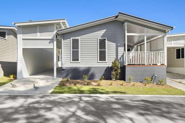 85/1 Norman Street, Lake Conjola NSW 2539