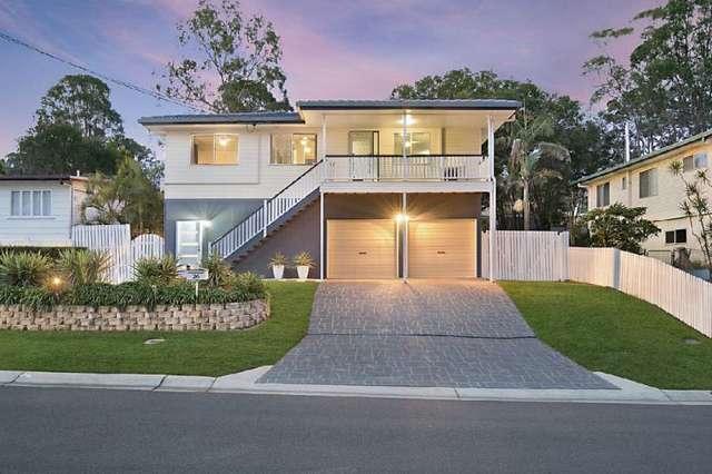 26 Simon Street, Underwood QLD 4119