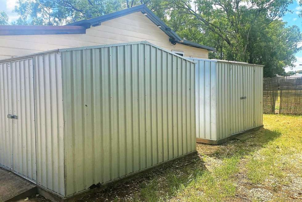 Third view of Homely house listing, 10 Helena Street, Chinchilla QLD 4413