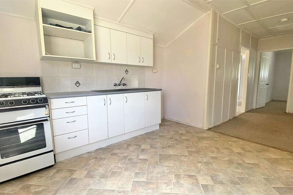 Fourth view of Homely house listing, 10 Helena Street, Chinchilla QLD 4413