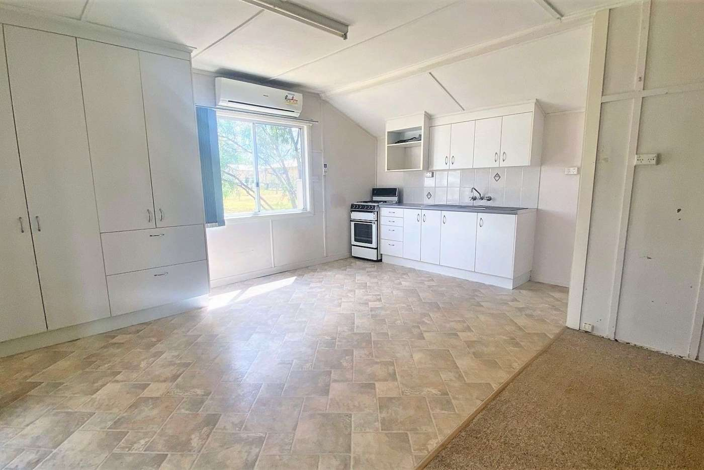 Sixth view of Homely house listing, 10 Helena Street, Chinchilla QLD 4413