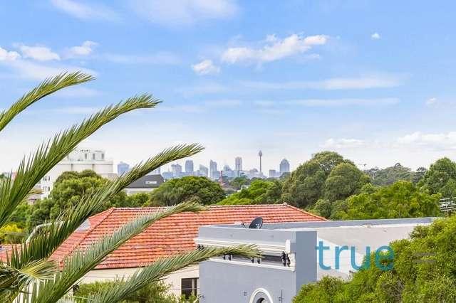 9/4 Union Street, Dulwich Hill NSW 2203