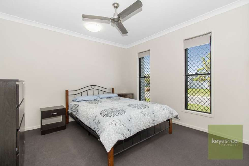 Fourth view of Homely semiDetached listing, 1/35 Trevalla Entrance, Burdell QLD 4818
