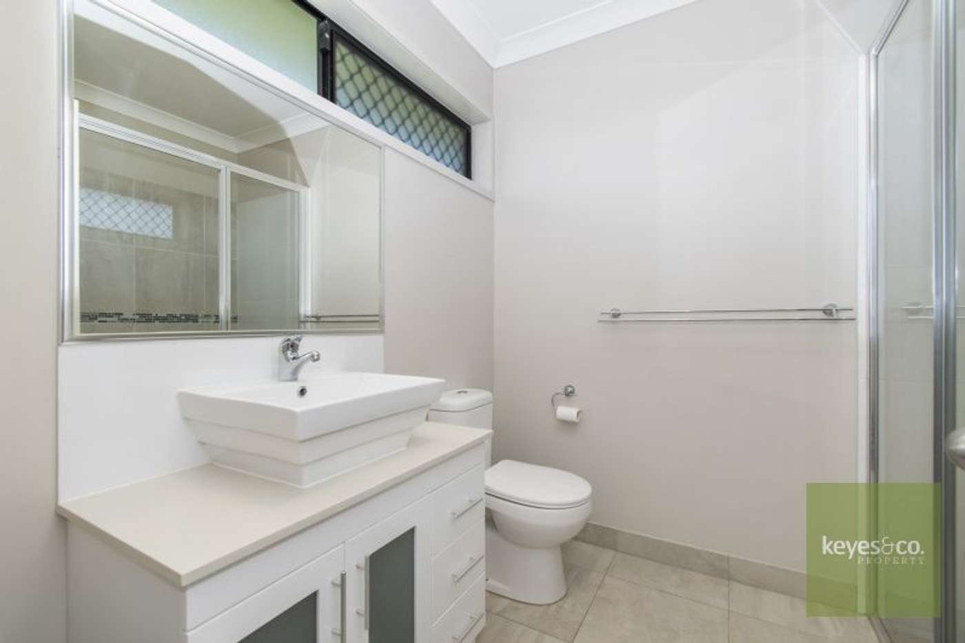 Fifth view of Homely semiDetached listing, 1/35 Trevalla Entrance, Burdell QLD 4818
