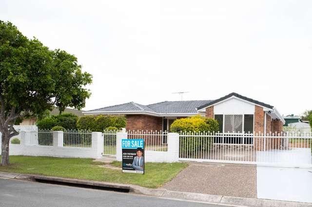 7 Sherbourne Court, Berrinba QLD 4117
