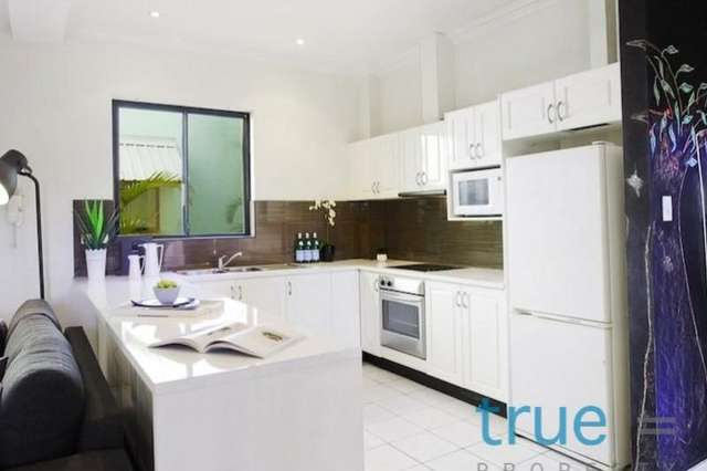 1/100 Parramatta Road, Stanmore NSW 2048