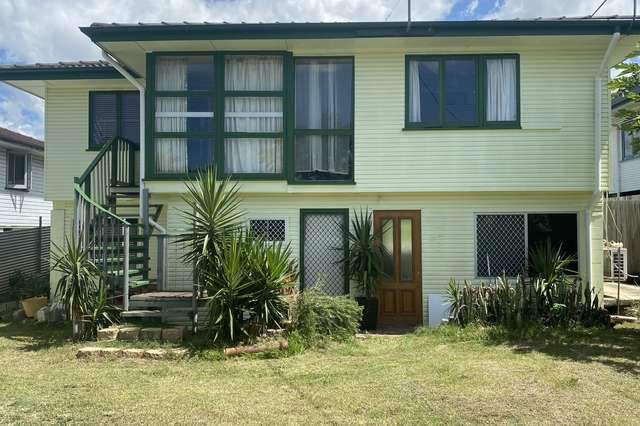 760 Rode Road, Chermside West QLD 4032