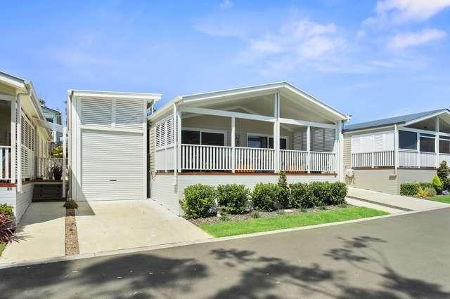 30/1 Norman Street, Lake Conjola NSW 2539