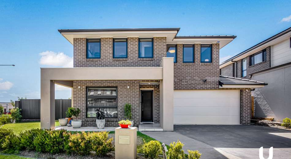 179 Stonecutters Drive