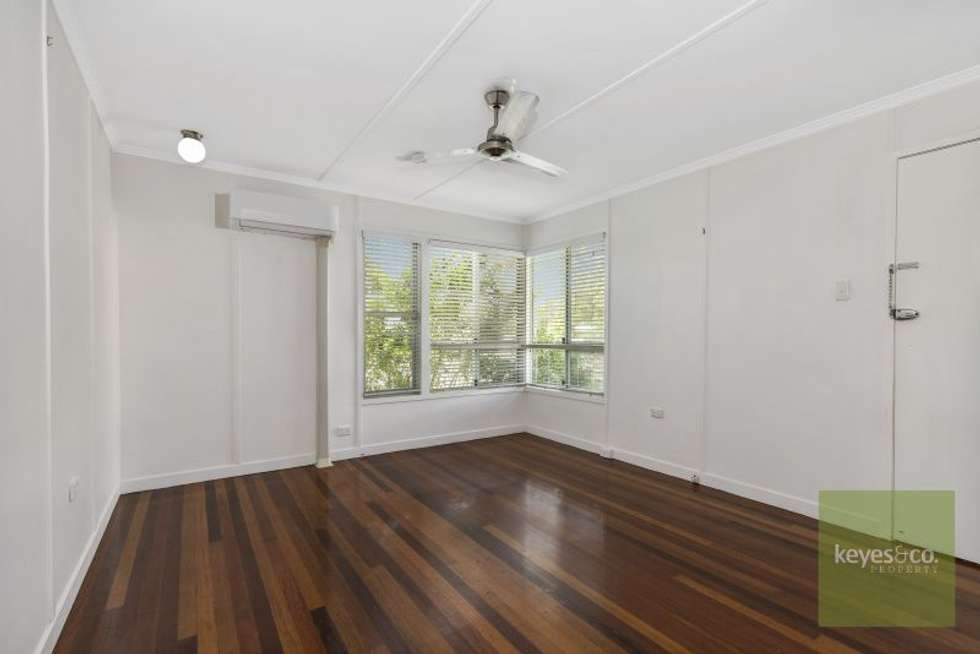 Second view of Homely house listing, 23a Lonerganne Street, Garbutt QLD 4814