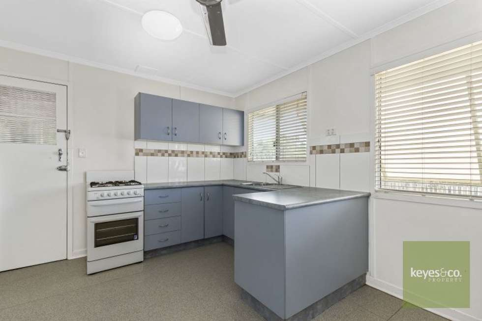 Third view of Homely house listing, 23a Lonerganne Street, Garbutt QLD 4814