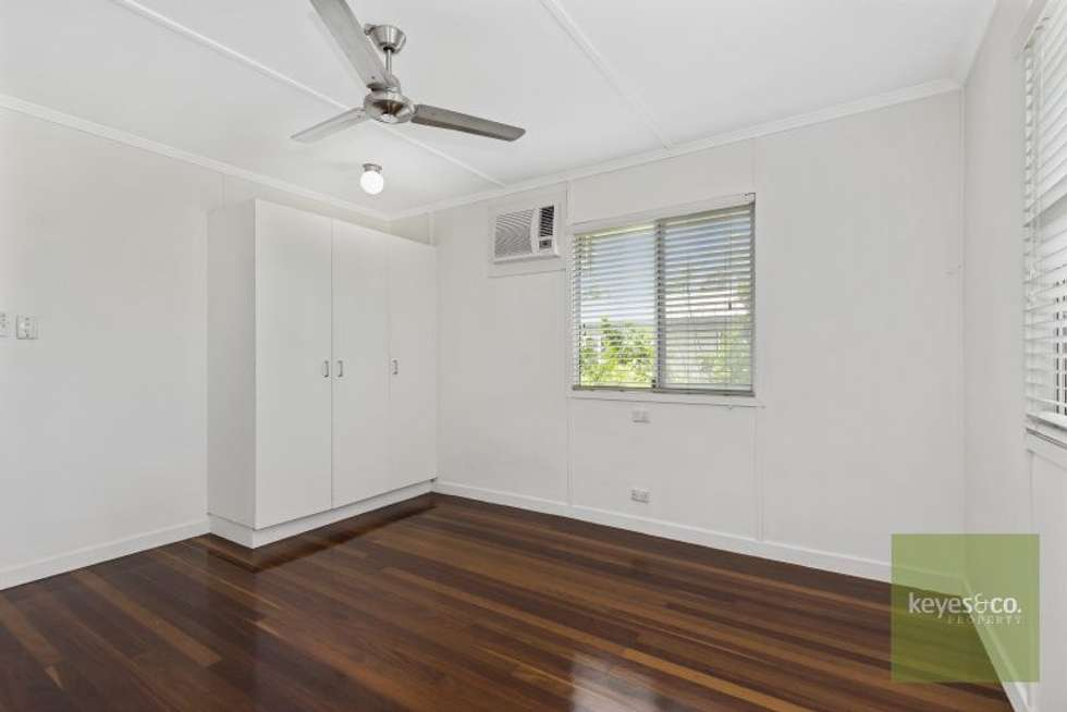 Fourth view of Homely house listing, 23a Lonerganne Street, Garbutt QLD 4814